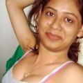 2010/208/12803497531198140281.jpg