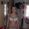 2010/234/12825757321367341446.jpg