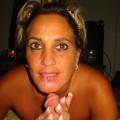 2010/239/12829694441250201635.jpg