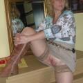 2010/245/12835087411232405532.jpg