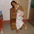 2010/247/12836931401138733011.jpg
