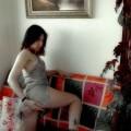 2010/25/12645325851117236907.jpg