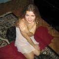 2010/25/12645327241006784486.jpg