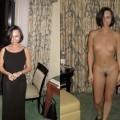 2010/311/12892342711384221781.jpg