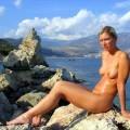 nudist - 1
