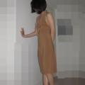 2010/324/12903179801260746635.jpg