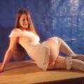 2010/326/12905415941062670941.jpg