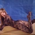 2010/326/12905420341099649729.jpg