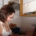 2010/33/12652365841090111307.jpg