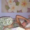 2010/352/12927732801071307008.jpg