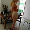 2010/43/12660743131277838786.jpg