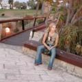2010/43/12660743401387812379.jpg