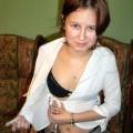 2010/43/12660804241223420969.jpg