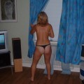 Great amateur teen no. 2