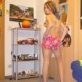 2011/115/13037715761308101318.jpg