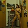 2011/115/13037715851307897571.jpg