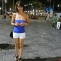 2011/120/13042743921316850076.jpg