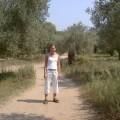 2011/127/13048839141071361164.jpg
