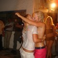 Pikotop - hot naked girls at party
