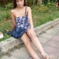 2011/163/13079987351139955276.jpg