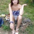 2011/163/13079987361278407877.jpg