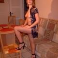 2011/170/13085613871052895325.jpg
