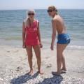 Beach sex orgy - 20