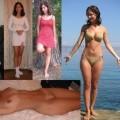 2011/173/13088542991217269709.jpg
