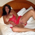 Found amateur wives, girlfriends, moms