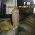 2011/186/13099742431109329688.jpg
