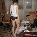 2011/204/13115367041273931902.jpg