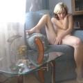 2011/21/12957313761272064549.jpg