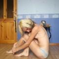 2011/21/12957313781012621530.jpg