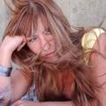 2011/211/13121379471199087573.jpg