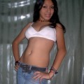 Carla - hot amateur form argentina