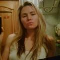 2011/225/13132793721269489555.jpg