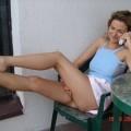 2011/234/13141251681271922989.jpg