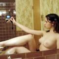 2011/239/13145643201365193760.jpg