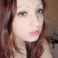 2011/239/13145643251309364163.jpg