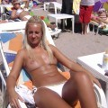 Romanian Beach - 30