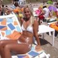 Romanian Beach - 32