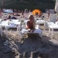 Romanian Beach - 34