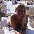 Romanian Beach - 35