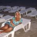 Romanian Beach - 11