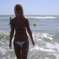 Romanian Beach - 17