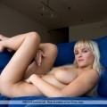 Simella in inviting