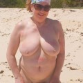 Nudist beach 19