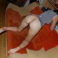 2011/287/13186411621024312447.jpg