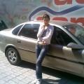 2011/287/13187115042461298714.jpg