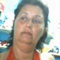 2011/289/13188494594092437980.jpg